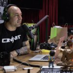 The Best Joe Rogan Podcast Episodes and Guests
