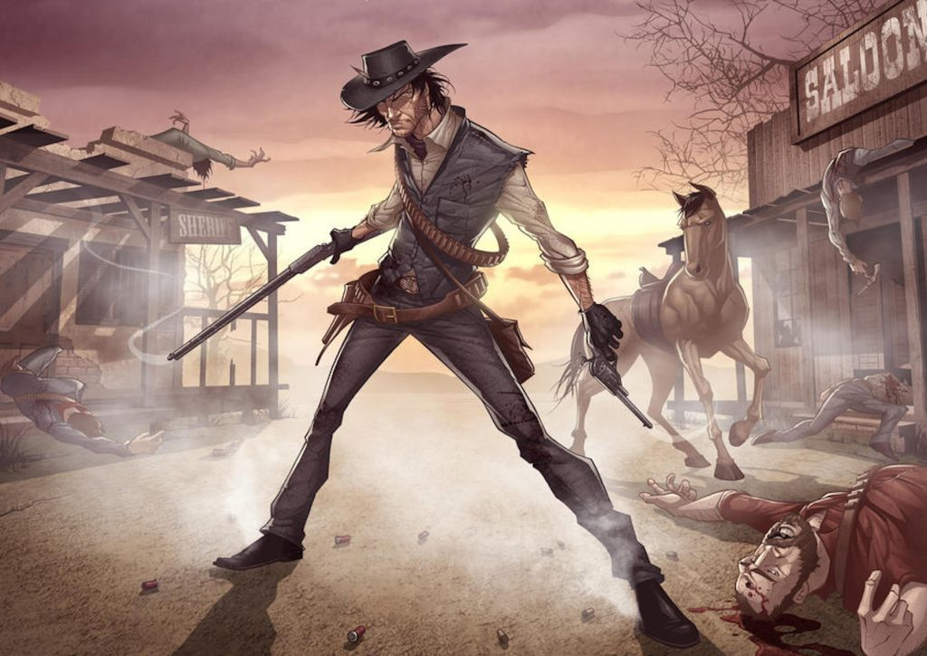 red_dead_redemption-video-game-soundtracks-by_patrickbrown_d26cb1j-fullview